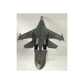 Craft Gifts Aeroplane Models Diecast Metal Model Aircraft Kits For Sale -  Buy Model Aircraft Kits,Aircraft Model Kits,Aeroplane Models For Sale