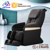 high quality office cheap massage chair