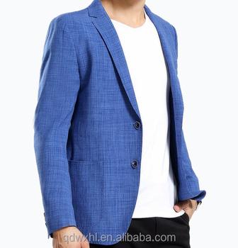 9f645fd9c Italiano 100% Traje De Lana Tejidos Hecho A Mano Chaqueta De Los Hombres De  Diseños Mtm Traje Personalizado - Buy Traje Para Hombre,Mano Hecho ...