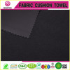 1680D oxford fabric with PU PA PVC TPE TPU EVA PEVA coated used for bags tents