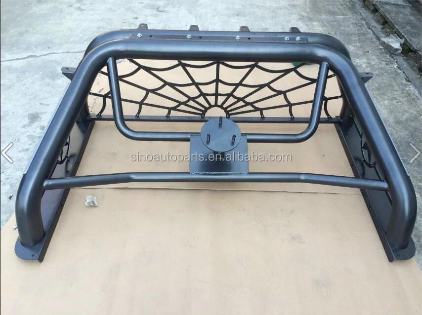 roll bar for toyota tundra pickup 4x4 accessories buy roll bar 4x4 rh alibaba com toyota tundra roll bar for 2015 Toyota Tundra Bed Roll Bars