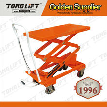 Wholesale Various Professional Air Cylinder Lift Table