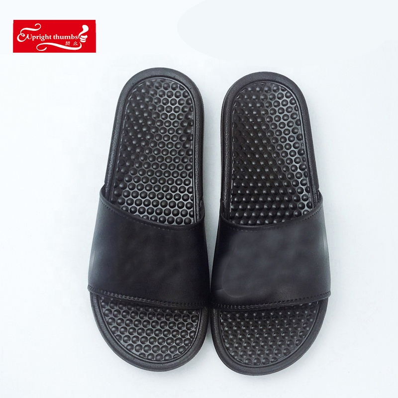 30499259beb65 China indoor slippers sandals wholesale 🇨🇳 - Alibaba