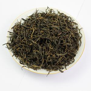 AAAA black Chinese famous brand detox tea sri lank loss weight Thailand  warm stomach China festival gifts high quality black tea