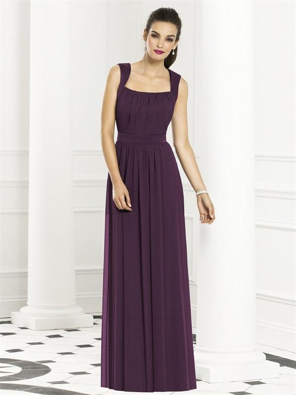 Cheap Deep Purple Dresses Weddings Find Deep Purple Dresses