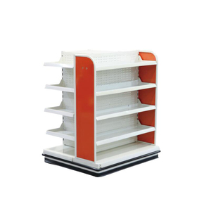 Supermarket Shelf Candy Display Rack for Checkout Counter Front