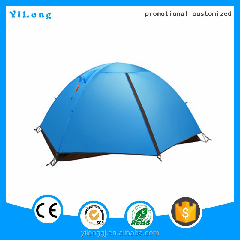 Small C&ing Tent Small C&ing Tent Suppliers and Manufacturers at Alibaba.com  sc 1 st  Alibaba & Small Camping Tent Small Camping Tent Suppliers and Manufacturers ...