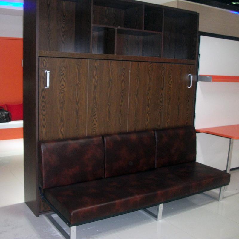 Finden Sie Hohe Qualität Etagenbett Hardware Hersteller Und Etagenbett  Hardware Auf Alibaba.com