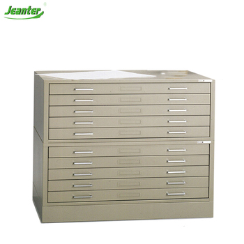Metal Base Map Storage Cabinet/drawing Storage Cabinet/a1 Paper Base on map ceiling, map furniture, map of utah, map of materials in a warehouse, map data, map car, map nursery, map mars, map display,