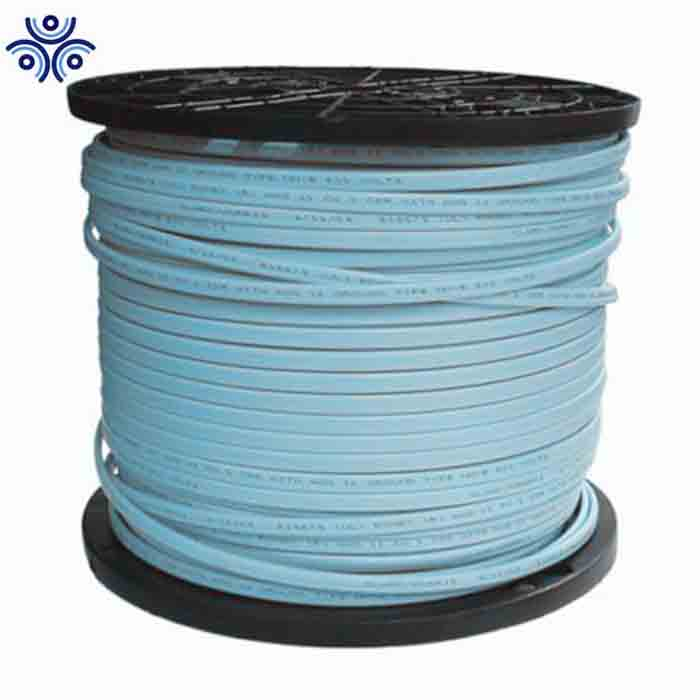 White Pvc Cable, White Pvc Cable Suppliers and Manufacturers at ...