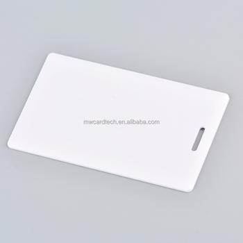 Rfid Pvc Ic Elevator Door Card Hotel Key Card - Buy Door Lock Card,Hotel  Door Lock Key Cards,Nfc Hotel Key Card Product on Alibaba com