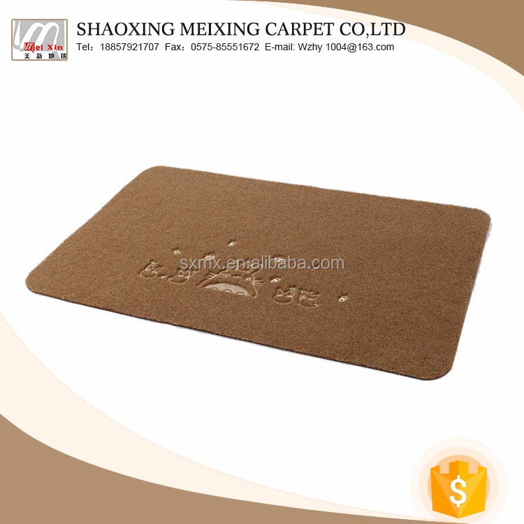 High Quality Specialized Dog Mat