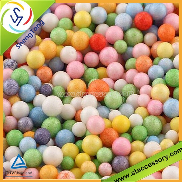 polystyrene beads price polystyrene beads price suppliers and at alibabacom - Polystyrene Beads