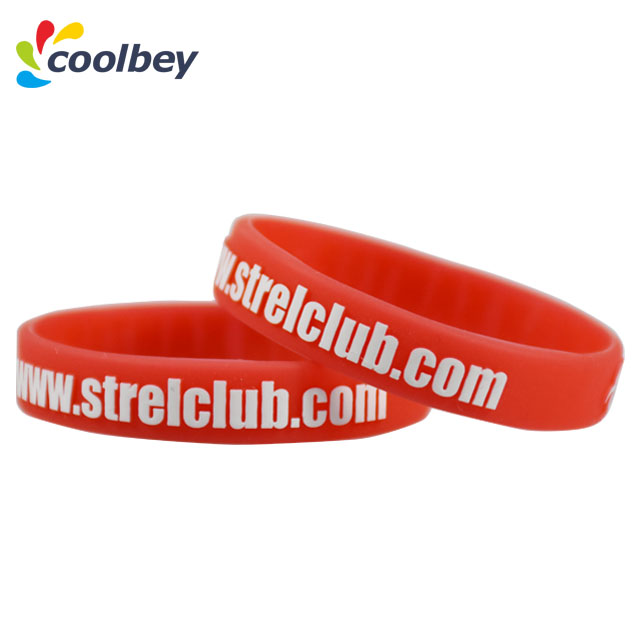 New Design Best Price Promotion Custom Health Anti Mosquito Silicone Wristbands /bracelet / Wrist Band,Advertising Silicon Band