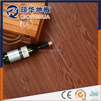 Red Vinyl Dance Floor Tiles Vinyl Linoleum Floor Buy Vinyl Dance