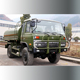 China Supplier Water Tank Truck Fire Truck On Sale In Saudi Arabia