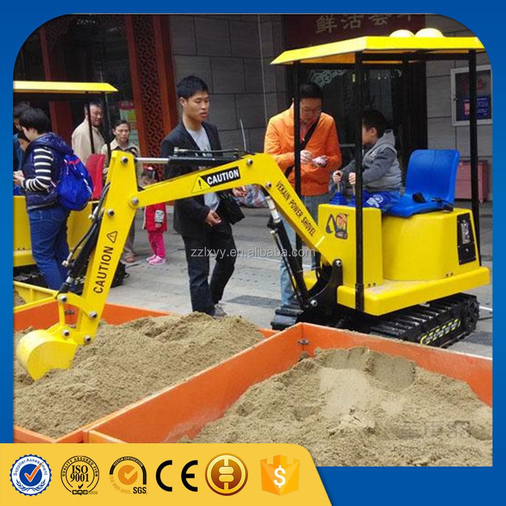 kid mini excavator kid mini excavator suppliers and manufacturers