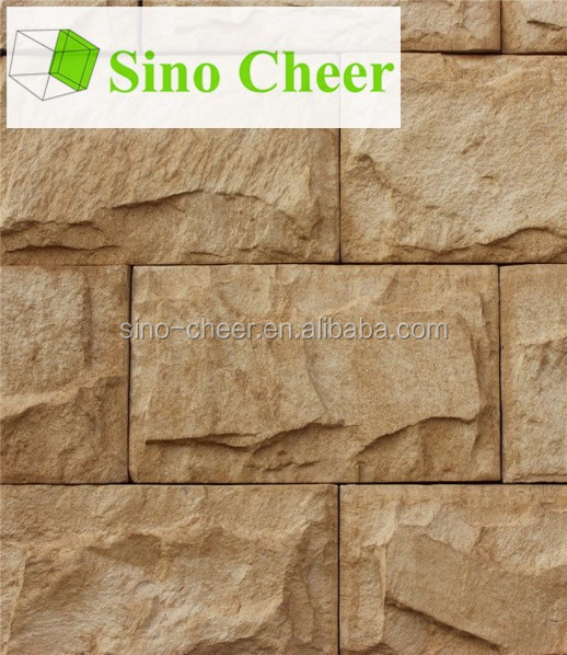 piedras de la cultura fsica para la pared exterior casa de piedra decorativa para paredes ntcs