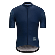 China wholesale mens custom specialized team cycling jersey clothing design manufacturer no minimum