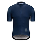 China wholesale mens custom team cycling clothing design Professional cycling jersey
