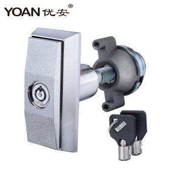 Atm Metalen Kast Lock Master Sleutel Voor Automaat Slot Buy Atm Master Keymetalen Slotautomaat Slot Product On Alibabacom
