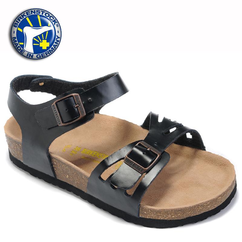 4d0024e3c4ca Get Quotations · 2015 Birkenstock Sandals Birkenstock Bali Women Sandals  cheap sale