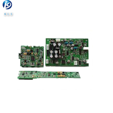 fr4 94v0 pcb wholesale, pcb suppliers alibabaFr4 Pcb 94v0 Electronic Printed Circuit Board Assembly Of Frpcbs #15