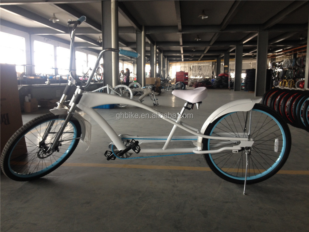 Long Frame Beach Cruiser Bike Stretch Beach Cruiser Bike Buy