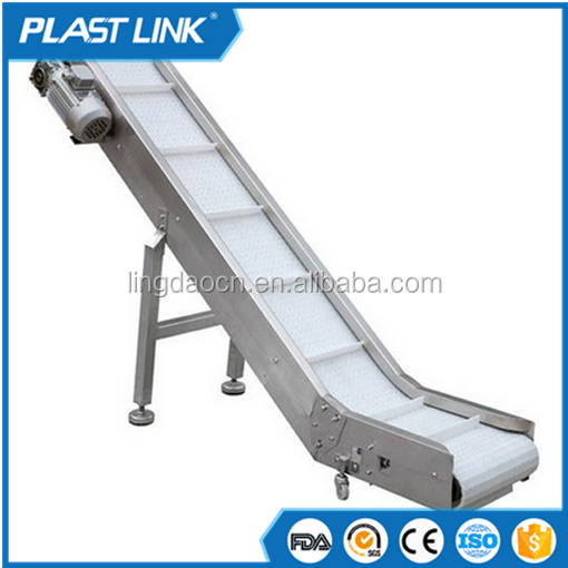 Plast Link chinese promotional factory chain conveyor