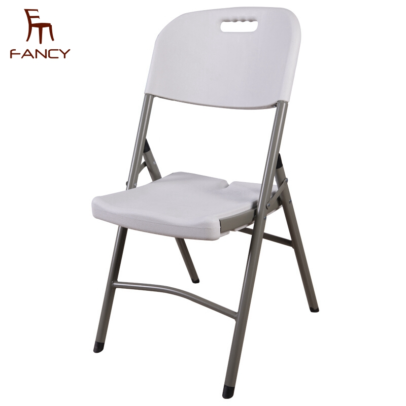 Plastic Folding Chair, Plastic Folding Chair Suppliers And Manufacturers At  Alibaba.com