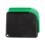 Kitchen Accessories Multifunctional folding plastic chopping board set