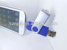 Android 4.0 largest usb 3.0 flash drive work on the mobile phone