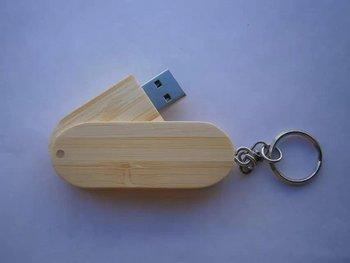 64gb Kreative Holzclip Usb Flash Disk 2 Gb 4 Gb 8 Gb 16 Gb Echter Usb-stick  Persönliche Geschenke Können Angepasst Werden Logo Usb - Buy Holz ...