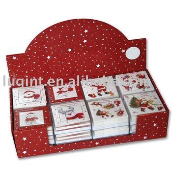 Christmas Counter.Popular Christmas Counter Display Box Buy Christmas Counter Display Cardboard Cd Display Counter Display Box Product On Alibaba Com