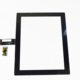 Excellent Quality 23 inch To 55 inch Capacitive Touch Screen Panel OEM acceptable