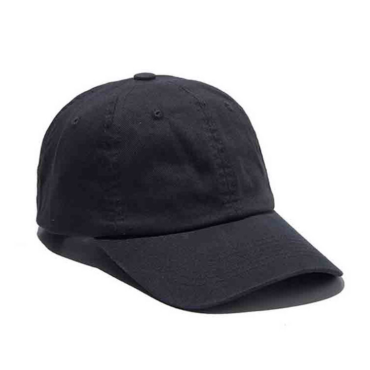 OEM manufacturers wholesale 6 panel baseball dad caps plain distressed unstructured blank custom dad <strong>hats</strong>