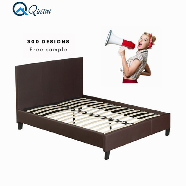 Buy Cheap China bed frame king size Products, Find China bed frame ...