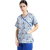 hospital doctor's nurse uniform designs from ANNO company