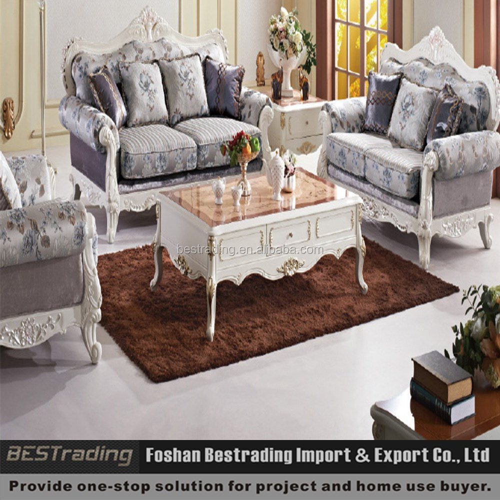 Purple Sofa Set Classic Sofa Luxury European Style Sofa Furniture   Buy  Purple Sofa Set Classic Sofa Luxury European Style Sofa Furniture,Purple  Sofa Set ...