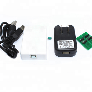 Ezp2010 Usb Programmer, Ezp2010 Usb Programmer Suppliers and