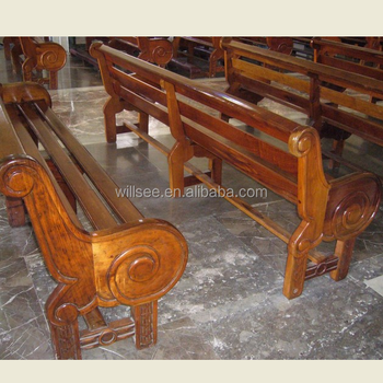 Strange Ch B048 Antique Wooden Church Pew With Simple Structure Buy Antique Church Pew Antique Church Bench Antique Wood Church Chair Product On Alibaba Com Caraccident5 Cool Chair Designs And Ideas Caraccident5Info