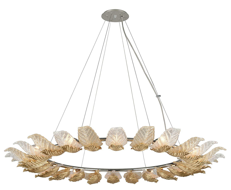 Handmade Lighting Uk Find Deals