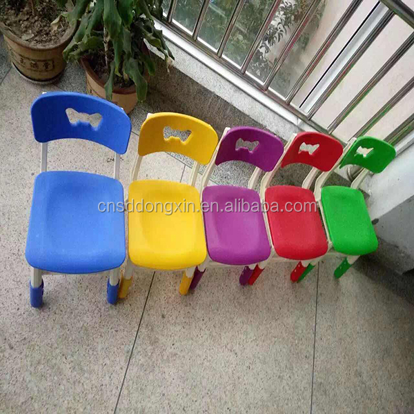Awesome Cheap Kids Chairs Wholesale Cartoon Nursery Furniture R800 Buy Kids Chairs Wholesale Cheap Kids Plastic Chairs Cartoon Nursery Furniture Product On Pabps2019 Chair Design Images Pabps2019Com