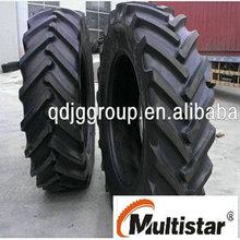 pneu tracteur moins cher