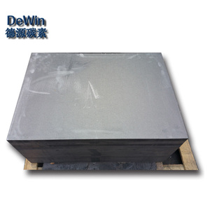 Power factory supplies graphite plating plates, graphite plates, graphite carbon plates for wholesale sales