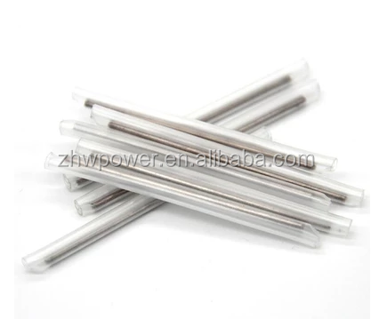 fiber optical cable protection sleeves , fiber heat shrink tube