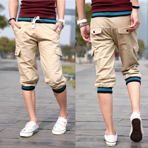 3256fcedb92 Shorts - Hardon Clothes - Part 357