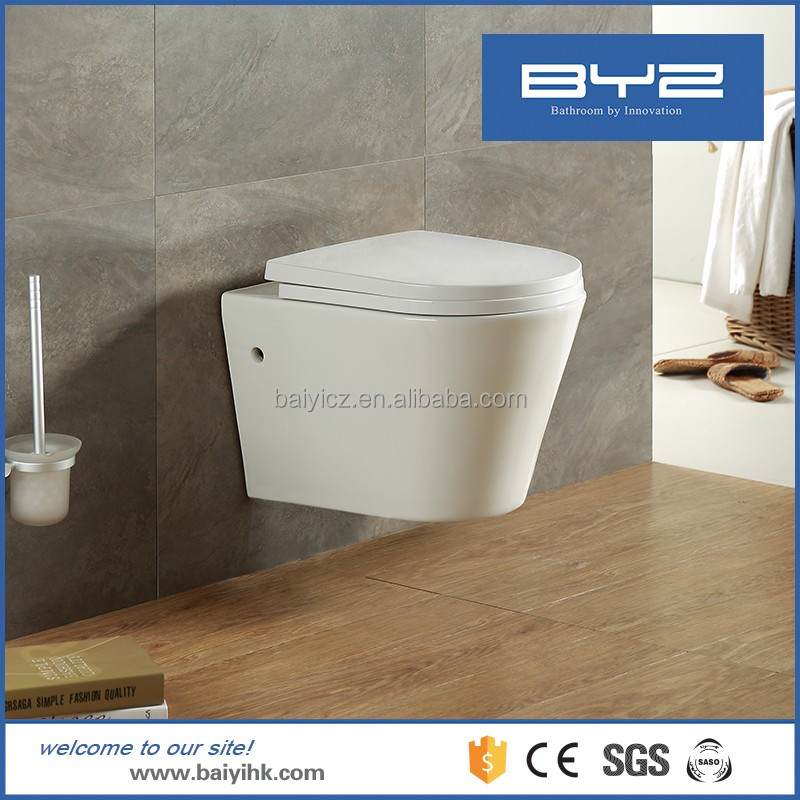 wc prices gizo smart wall hung toilet