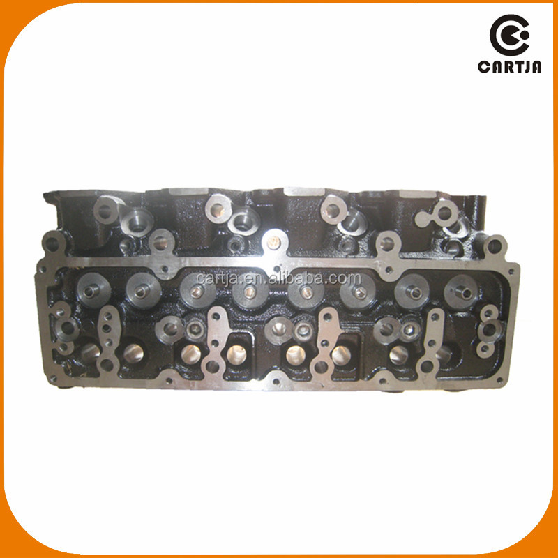 Qd32 Cylinder Head Torque Specs Engine Heads - Buy Engine Heads,Tractors  Parts,Qd32 Truck Product on Alibaba com