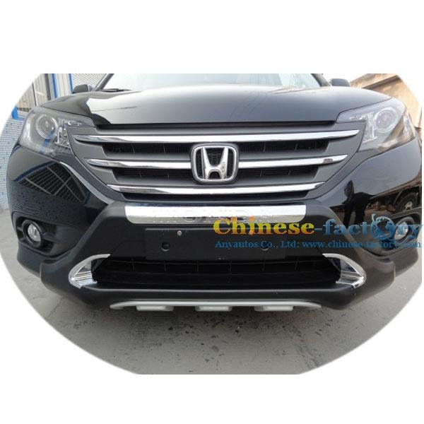 Buy Protective Equipment HONDA CRV CR-V 2007 2008 2009